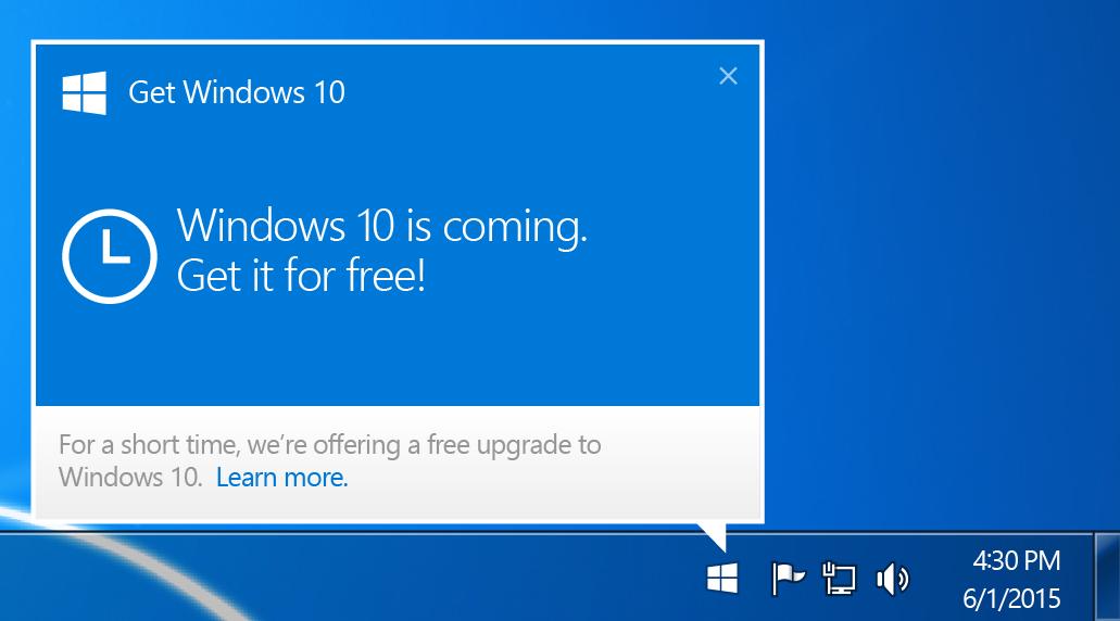 windows installer 5.0 windows 8